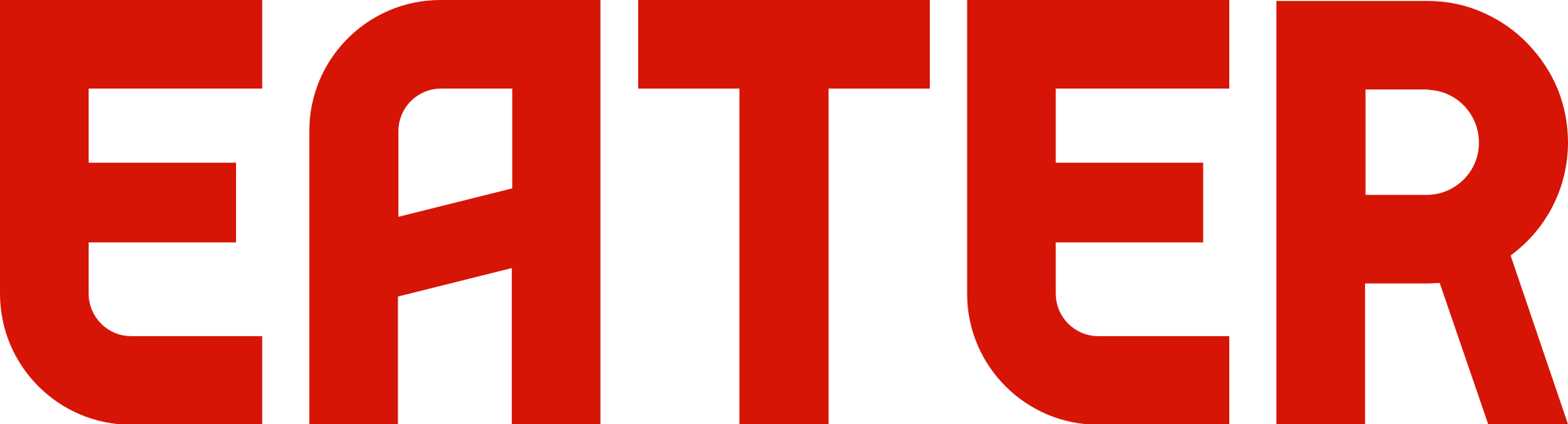 Eater_logo.svg