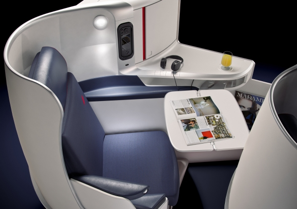 Air France Business Class seat - from top - Copy (1).jpg